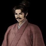 Nobuyuki Sanada (TR4)