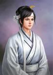 Xushi (ROTK14)