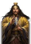 Zhang Jiao (ROTKHD)