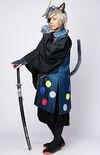 Masamune-nobunyagayabou-theatrical