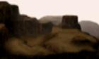 Canyon (Destrega)
