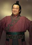 Liu Shan Drama Collaboration (ROTK13 DLC)