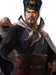 Sima Yi (ROTK14)