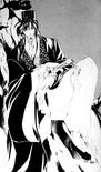 Zhuge Liang 7 (CSTE)