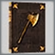 Bladestorm Achievement 9.png