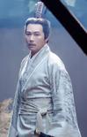 Chen Gong 2 (DWLM)