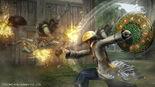 HanbeiTakenaka-WeaponScreenShot-DLC-WO3