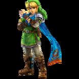 Link - HW