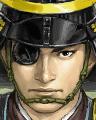 Masamune Date (NASTS)