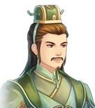 Liu Bei (FROTKW)
