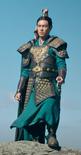 Liu Bei 5 (DWLM)