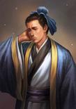 Xin Chang (ROTK13)