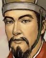 Xun You (ROTKI)