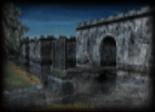 Fan Castle (DW4)
