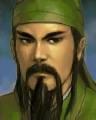 Guan Yu (ROTK6)