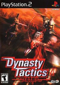 Dynastytactics.jpg