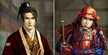 Yukimura-taikorisshidenv