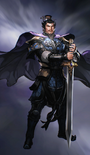 Cao Cao (ROTKH)