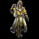 Sima Shi - Light (DWU)