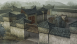 Xu Chang (DWV2)