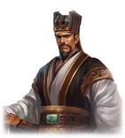 Chen Gong (HXW)