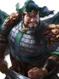 Xu Chu (ROTK14)