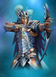 Cao Xiu (ROTKL)