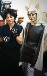 Kenshin-nobunyagayabou-theatrical
