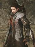 Kojiro Sasaki (NO)