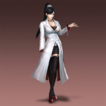 LianShi-dw7-dlc-School of Wu