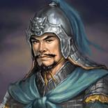 Hua Xiong (ROTK9)