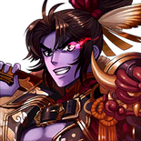 Nobunaga Oda 3 (NA201X)