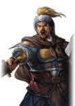 Deng Ai (ROTKHD)