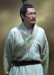 Xu Shu Drama Collaboration (ROTK13 DLC)