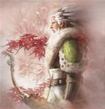 034 Huang Zhong