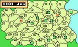 Map (BK)
