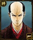 Nobunaga-nobukoros-100manninnobu