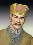 Lu Su (ROTK7)