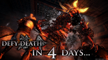 NO PC Countdown 1
