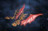 Sacred Treasure - Talaria 2 (WO4)