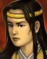 Sima Yan (ROTK6)