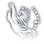 Beast Icon 3 (DWO)