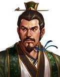 Man Chong (ROTKLCC)