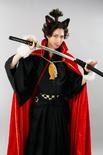 Nobunaga Oda Stage Production 2 (SC)