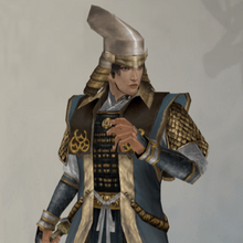 Kanetsugu Naoe Alternate Outfit (SW2).png