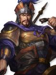 Zhang Liao (ROTK14)