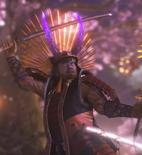 Hideyoshi (NO2)