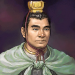 Man Chong (ROTK9)