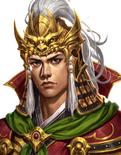 Lu Xun 2 (ROTKLCC)