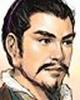Liu Bei (ROTKB)